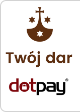 Dotpay Icon