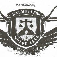 Otwarcie Sezonu Motocyklowego 2019